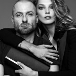 Alexandre Vauthier by Lancome