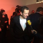Dany Boon - 30 ans Canal +