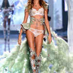 behati-prinsloo-au-victorias-secret-fashion-show-2014