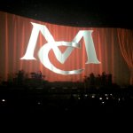 concert-de-mariah-carey-a-paris-le-21-avril-2016-pour-son-sweet-sweet-fantasy-tour