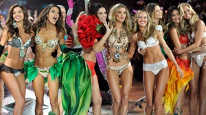 les-anges-de-victorias-secret-fashion-show