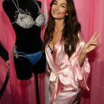 lily-aldridge-dans-les-coulisses-du-defile-victorias-secret-2015-a-new-york