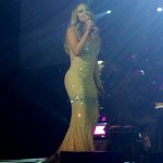 mariah-carey-en-concert-a-paris-le-21-avril-2016-pour-son-sweet-sweet-fantasy-tour