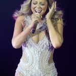mariah-carey-en-live-a-paris-le-21-avril-2016-pour-le-sweet-sweet-fantasy-tour
