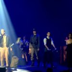 un-ete-44-le-spectacle-musical