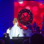 Mariah Carey - All I Want For Christmas Is You Tour - AccorHotels Arena, Paris - GuysAndPeople (2)